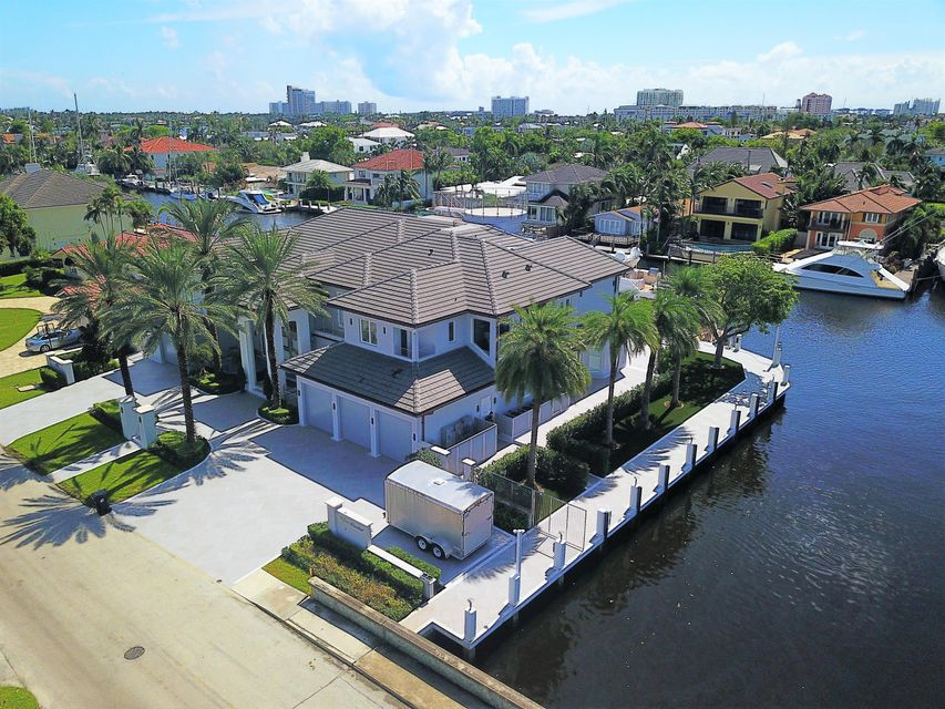 1500 SE 10th  , Fort Lauderdale FL 33316 is listed for sale as MLS Listing RX-10380548 photo #30