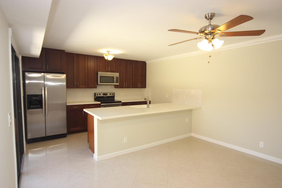 1420 Ocean Way Unit 4b Jupiter, FL 33477 - MLS #: RX-10380362