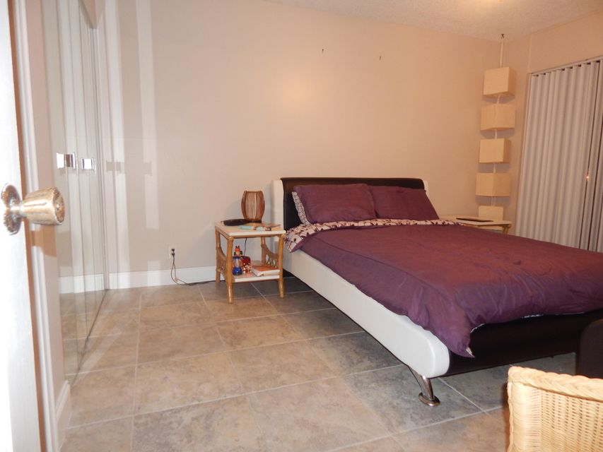 367 S Federal Highway Unit A314 Deerfield Beach, FL 33441 - MLS #: RX-10380387