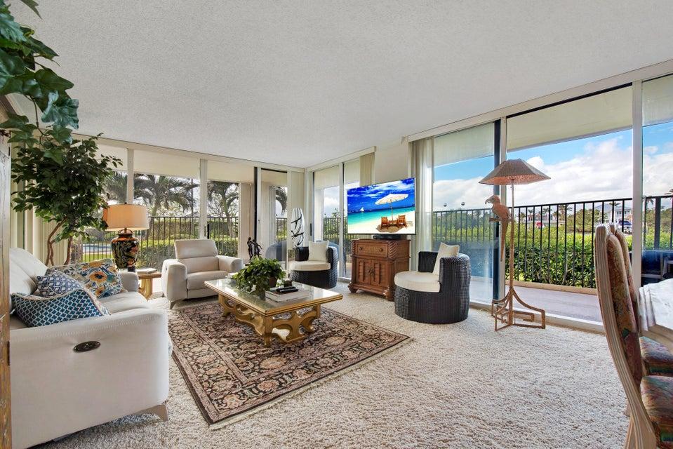 Home for sale in Palm Beach Harbour Club South Palm Beach Florida