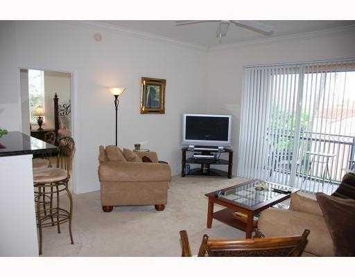 11740 Saint Andrews Place Unit 306 Wellington, FL 33414 - MLS #: RX-10380369