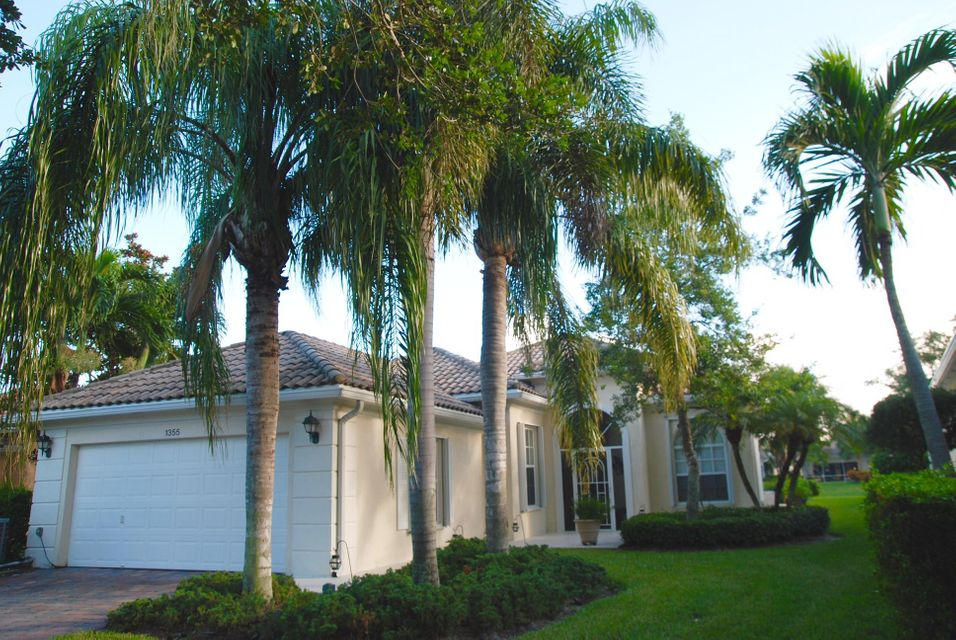 1355 Saint Lawrence Drive , Palm Beach Gardens FL 33410 is listed for sale as MLS Listing RX-10380508 24 photos