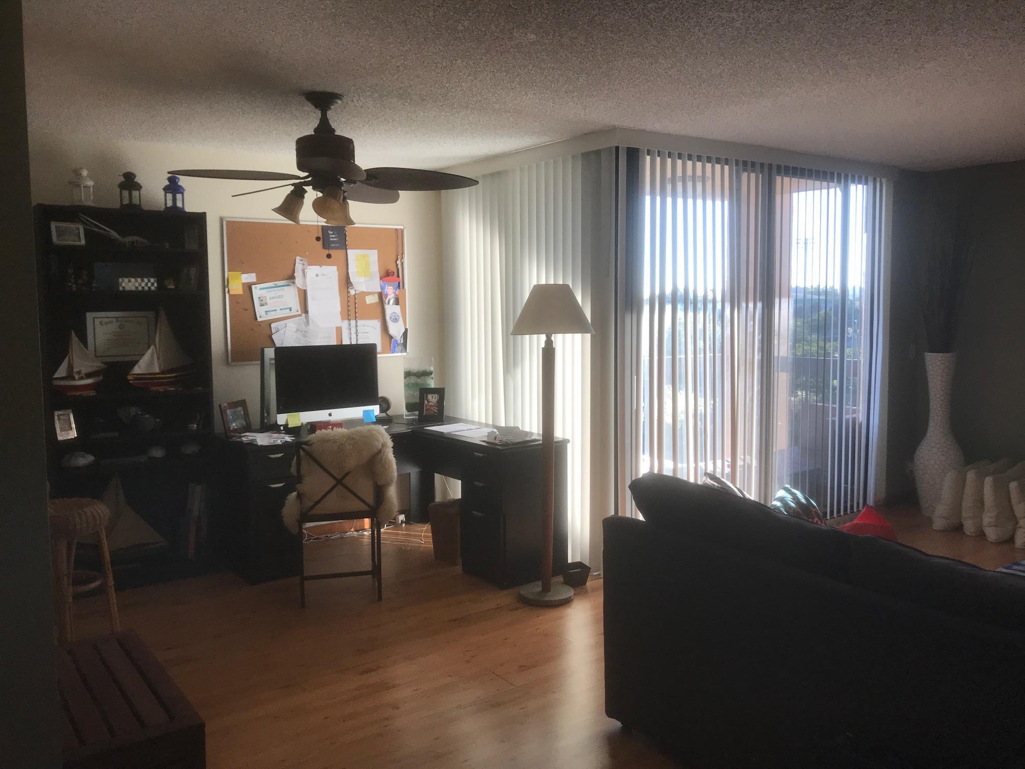 450 Egret Circle Unit Apt 9501 Delray Beach, FL 33444 - MLS #: RX-10380359