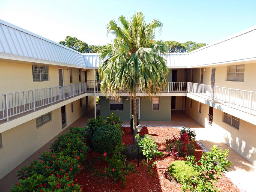 New Home for sale at 2302 Sunrise Boulevard in Fort Pierce