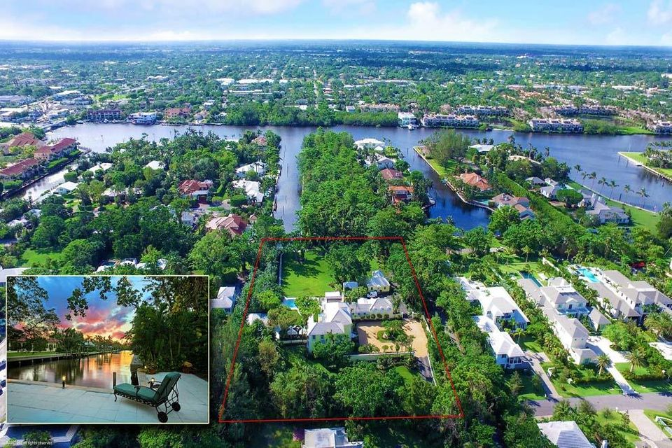 1200 N Ocean Boulevard , Gulf Stream FL 33483 is listed for sale as MLS Listing RX-10380926 photo #33