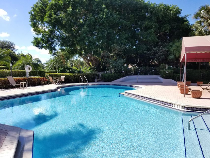 Additional photo for property listing at 17256 Boca Club Boulevard 17256 Boca Club Boulevard Boca Raton, Florida 33487 United States