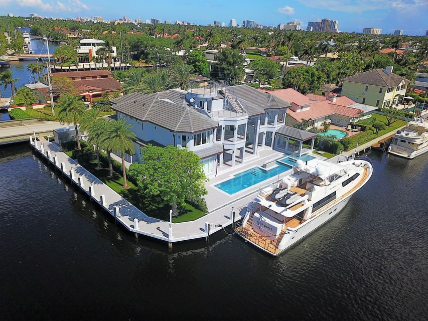 1500 SE 10th  , Fort Lauderdale FL 33316 is listed for sale as MLS Listing RX-10380548 photo #3