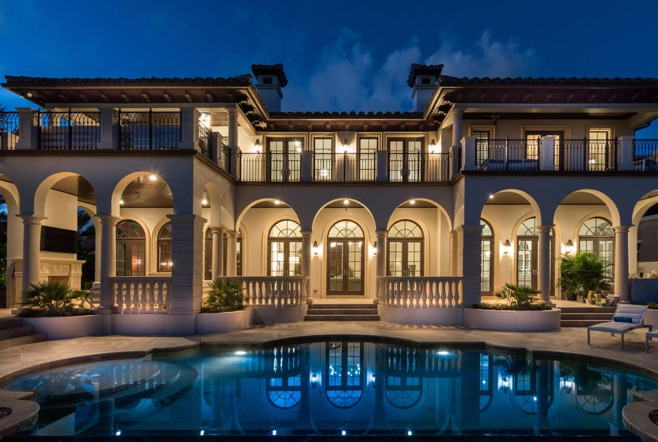 450 S Maya Palm Drive , Boca Raton FL 33432 is listed for sale as MLS Listing RX-10379960 photo #3