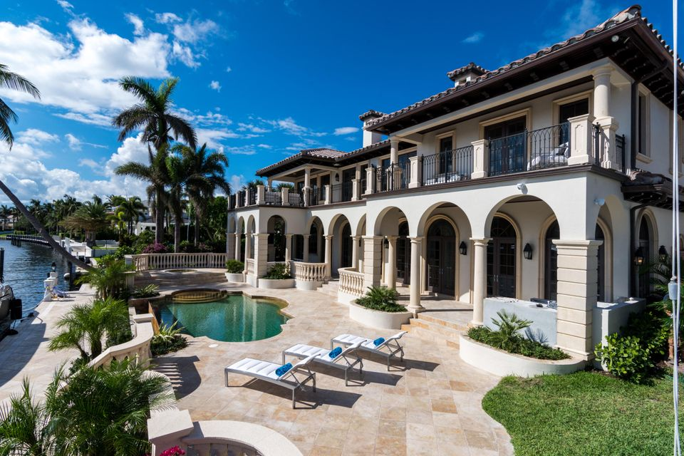 450 S Maya Palm Drive , Boca Raton FL 33432 is listed for sale as MLS Listing RX-10379960 photo #38