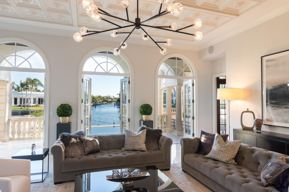 450 S Maya Palm Drive , Boca Raton FL 33432 is listed for sale as MLS Listing RX-10379960 photo #6