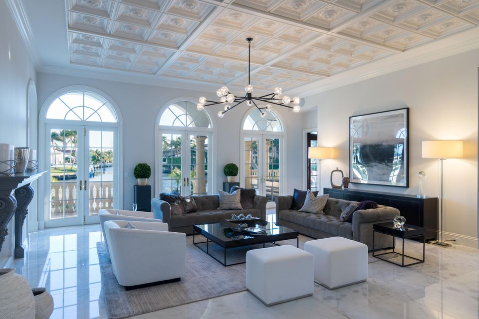 450 S Maya Palm Drive , Boca Raton FL 33432 is listed for sale as MLS Listing RX-10379960 photo #7
