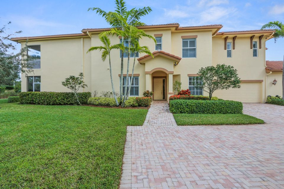 10227 Orchid Reserve Drive 23a  West Palm Beach, FL 33412