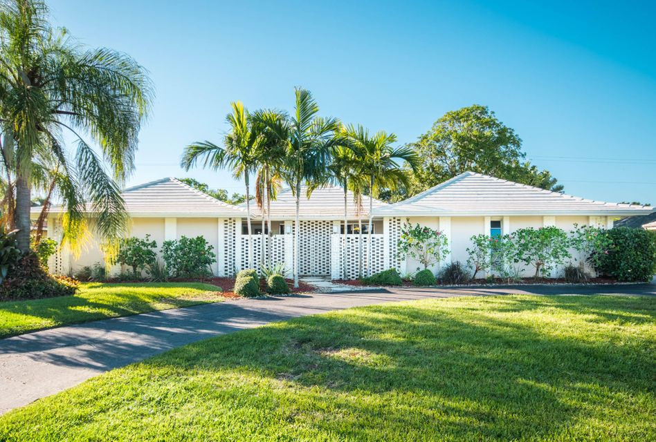Home for sale in Atlantis Atlantis Florida