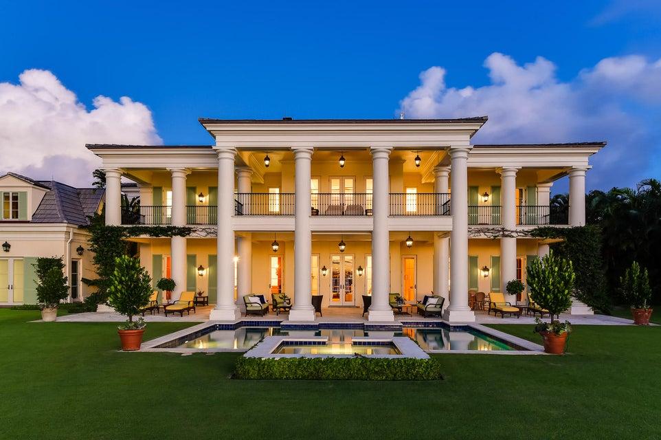 1460N Lake Way,Palm Beach,Florida 33480,5 Bedrooms Bedrooms,7 BathroomsBathrooms,Single family detached,N Lake,RX-10263789,for Sale