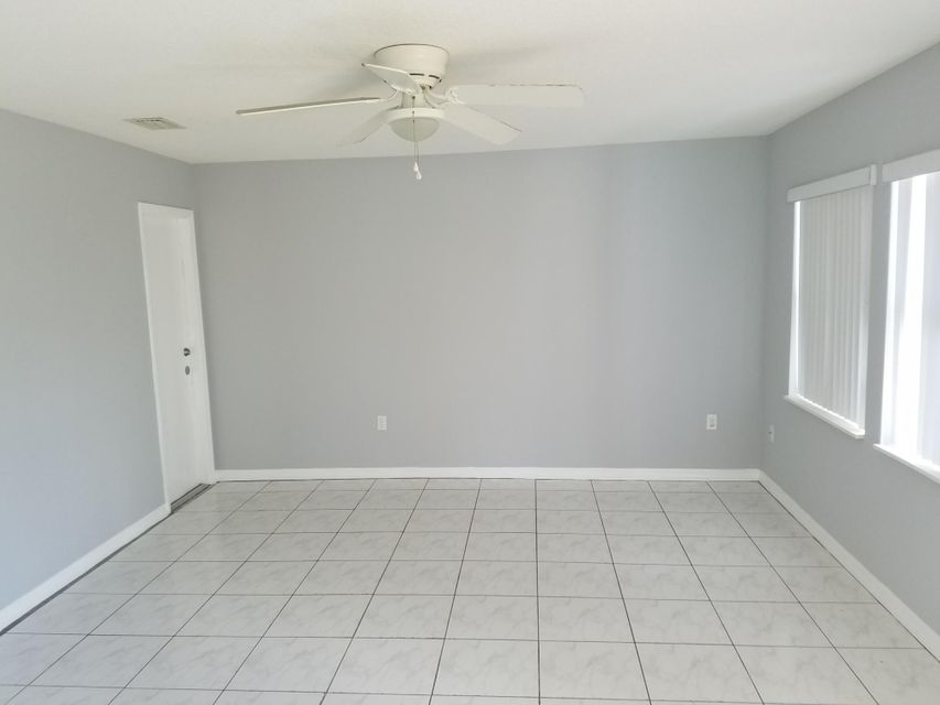 2727 Richard Road West Palm Beach, FL 33403 - MLS #: RX-10374087