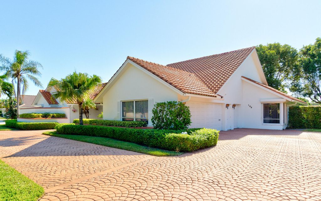 TURNBERRY ESTATES REALTY