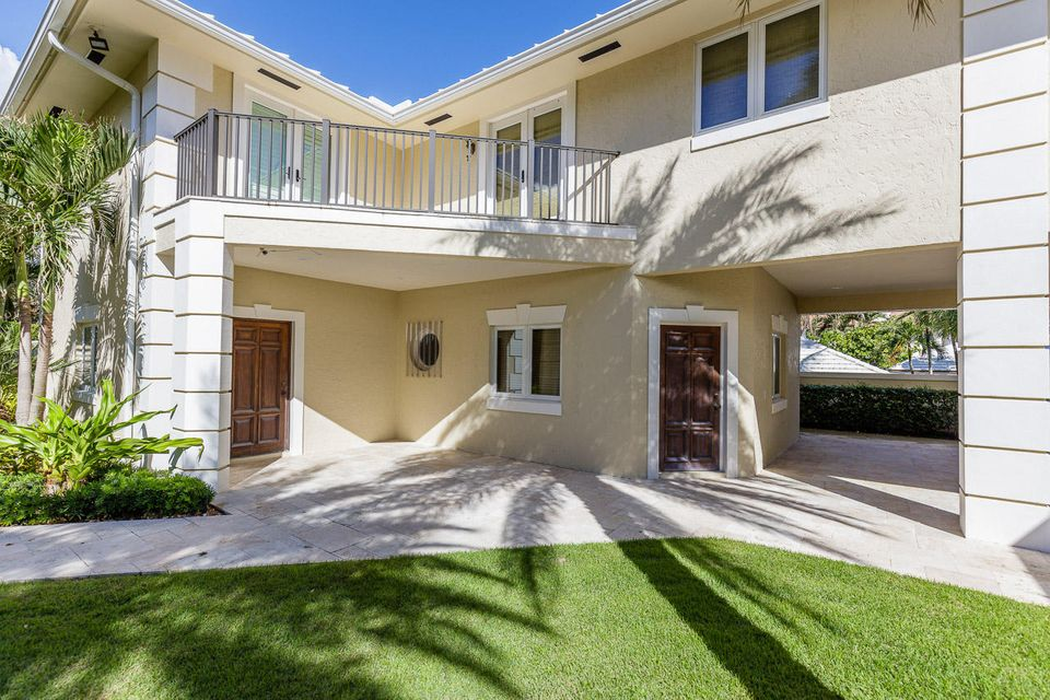 Additional photo for property listing at 17545 SE Conch Bar Avenue 17545 SE Conch Bar Avenue Tequesta, Florida 33469 Estados Unidos