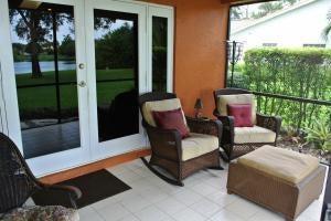 4138 Grovepark Lane Boynton Beach, FL 33436 - photo 14