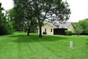 4138 Grovepark Lane Boynton Beach, FL 33436 - photo 15