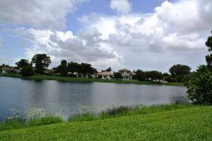 4138 Grovepark Lane Boynton Beach, FL 33436 - photo 16
