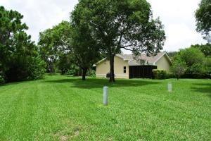 4138 Grovepark Lane Boynton Beach, FL 33436 - photo 17