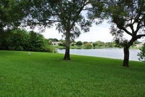 4138 Grovepark Lane Boynton Beach, FL 33436 - photo 18