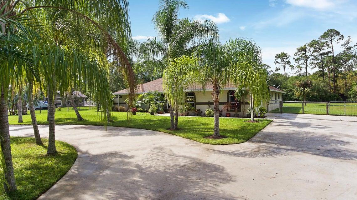 16332 121st Terrace  Jupiter FL 33478