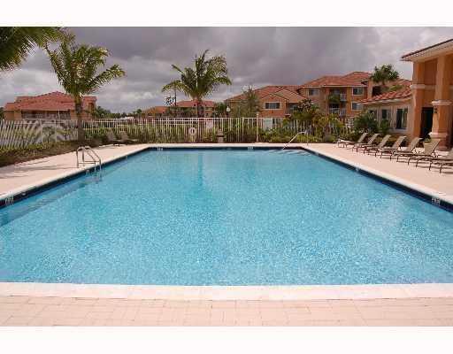 241 SW Palm Drive Unit 205 Port Saint Lucie, FL 34986 - MLS #: RX-10380694