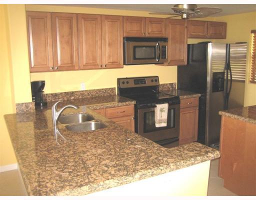 10310 S Ocean Drive Unit 102 Jensen Beach, FL 34957 - MLS #: RX-10380713