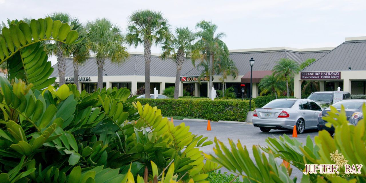 351  Us-1  , Jupiter FL 33477 is listed for sale as MLS Listing RX-10380712 photo #3