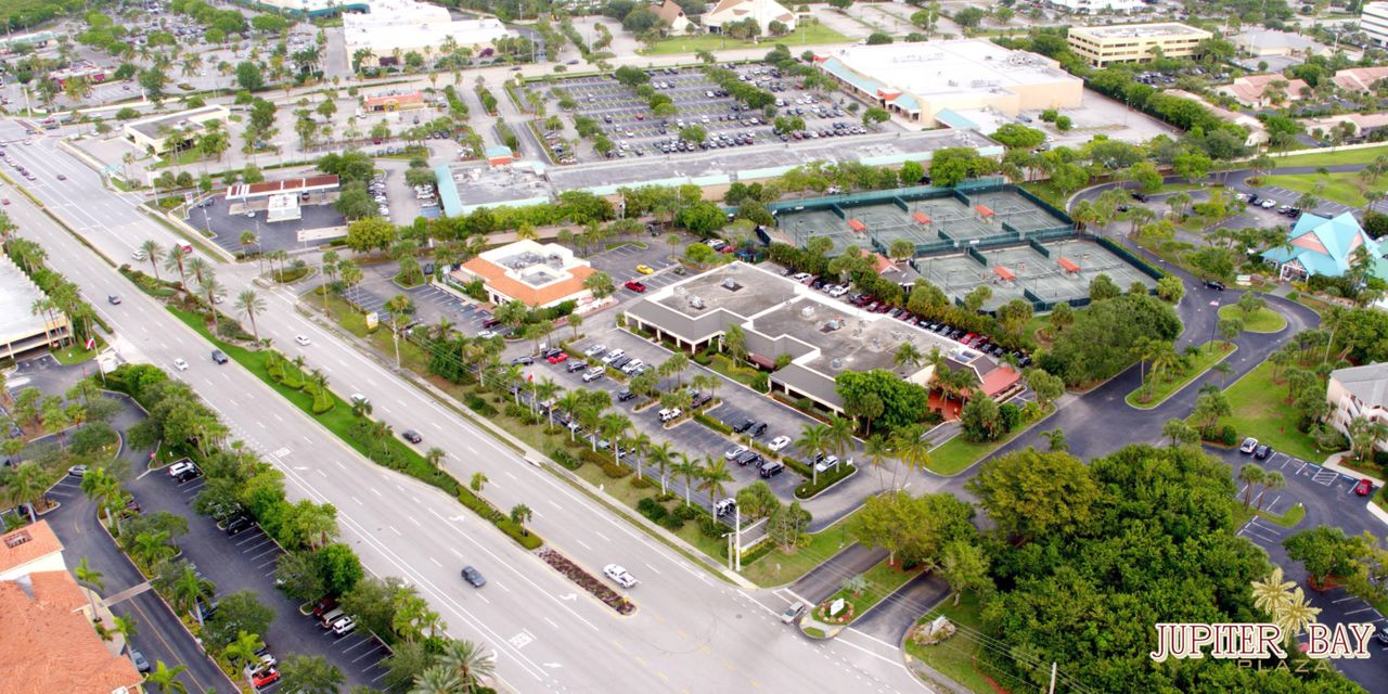 351  Us-1  , Jupiter FL 33477 is listed for sale as MLS Listing RX-10380712 photo #2
