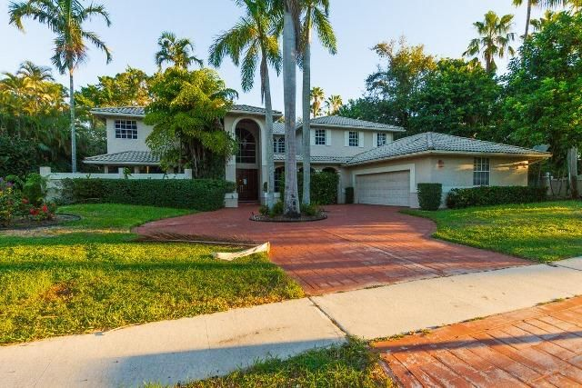 2197 NW 59th Street Boca Raton FL 33496 - photo 2