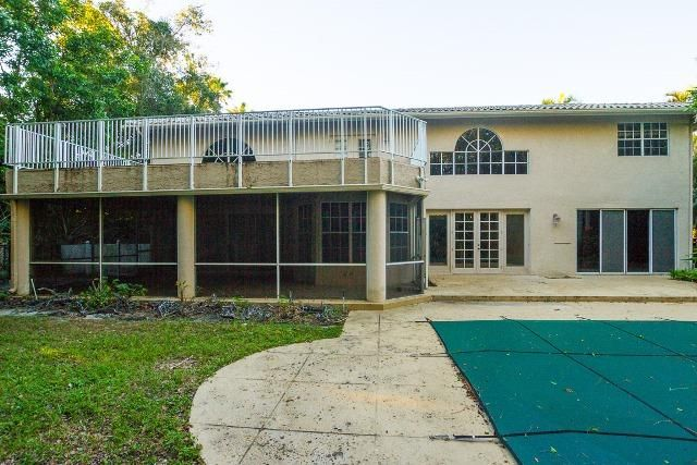2197 NW 59th Street Boca Raton FL 33496 - photo 4