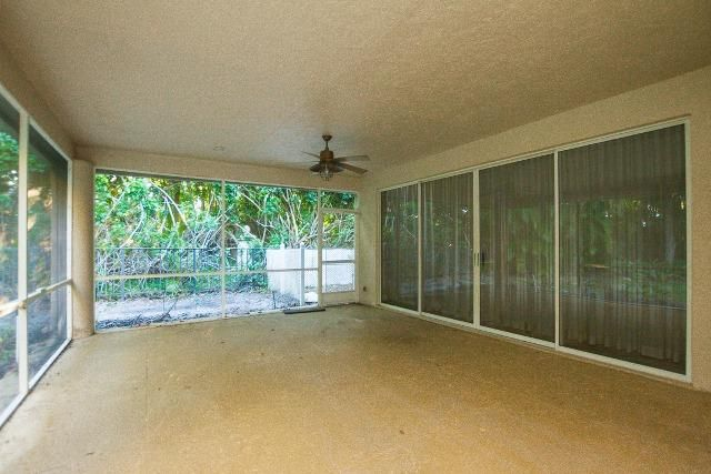 2197 NW 59th Street Boca Raton FL 33496 - photo 5