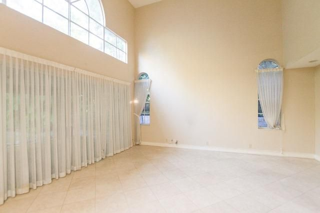 2197 NW 59th Street Boca Raton FL 33496 - photo 18