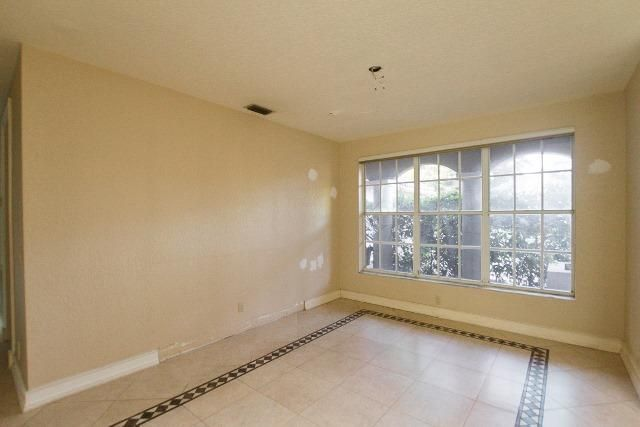 2197 NW 59th Street Boca Raton FL 33496 - photo 20