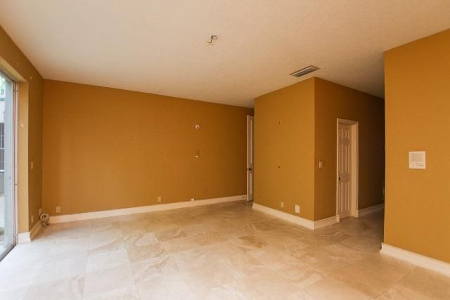2197 NW 59th Street Boca Raton FL 33496 - photo 21