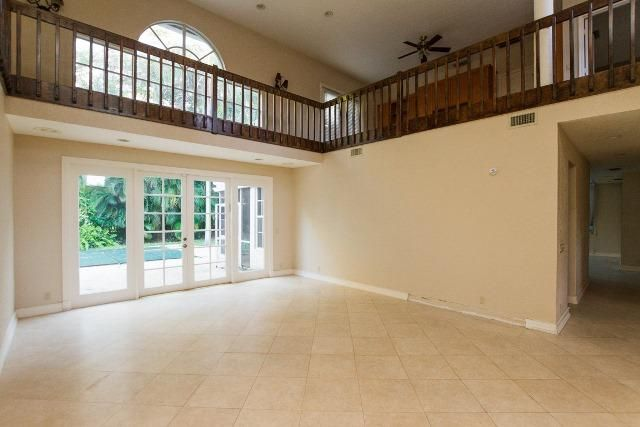 2197 NW 59th Street Boca Raton FL 33496 - photo 22