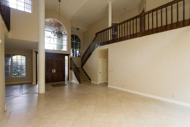 2197 NW 59th Street Boca Raton FL 33496 - photo 23