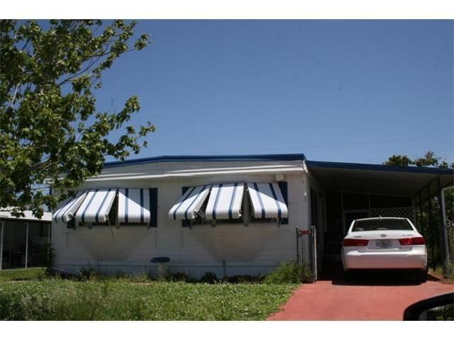 7985 SE Wren Avenue Hobe Sound, FL 33455 - MLS #: RX-10380730