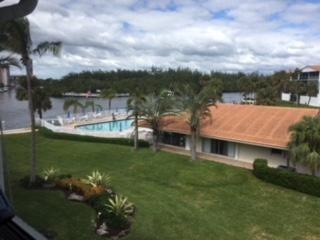 Condominium for Rent at 101 NE 19 Avenue # 318 101 NE 19 Avenue # 318 Deerfield Beach, Florida 33441 United States