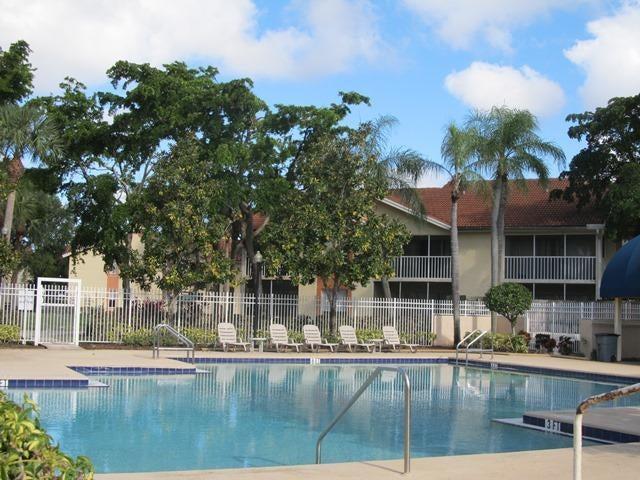 1180 The Pointe Drive West Palm Beach, FL 33409 - MLS #: RX-10380736