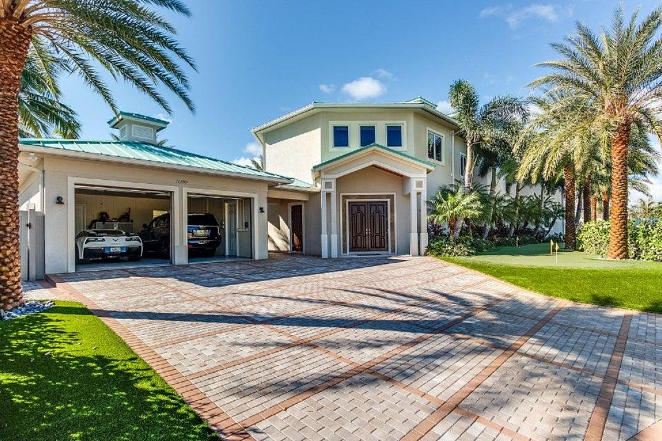 11309 E Teach Road Palm Beach Gardens Fl 33410 Rx 10380817 In Cove