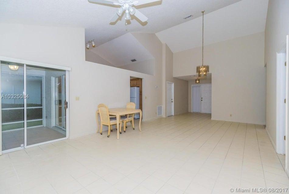 277 Moccasin Trail Jupiter, FL 33458 - MLS #: RX-10380857