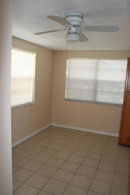 1712 N 26 Avenue Hollywood, FL 33020 - MLS #: RX-10380762