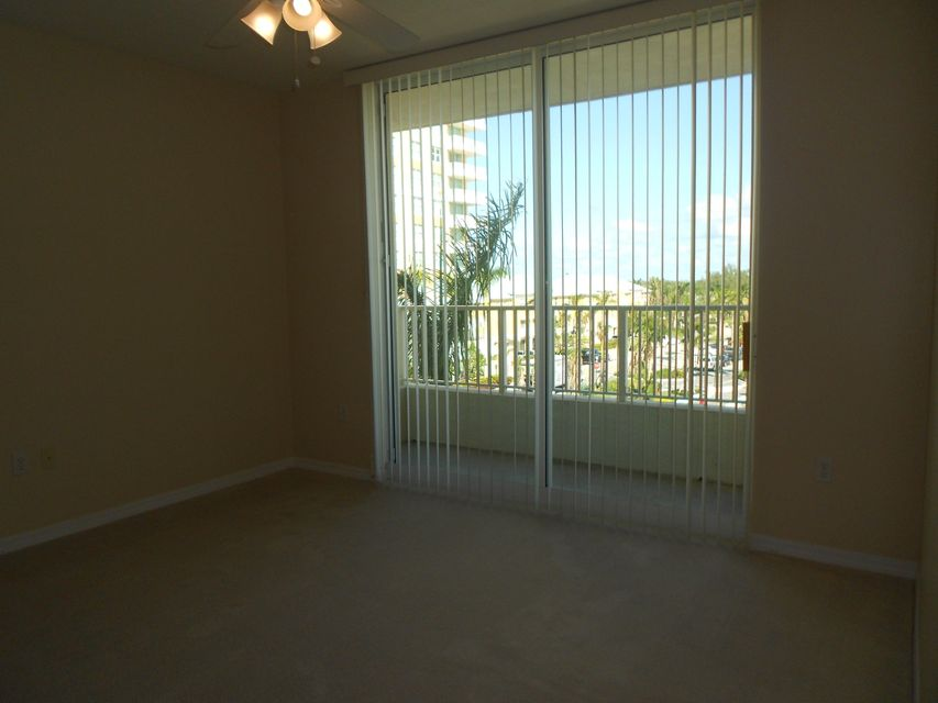 100 NE 6Th Street Unit 403 Boynton Beach, FL 33435 - MLS #: RX-10380393