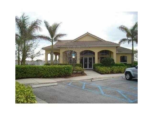 2250 SW Rockport Road Port Saint Lucie, FL 34953 - MLS #: RX-10380793