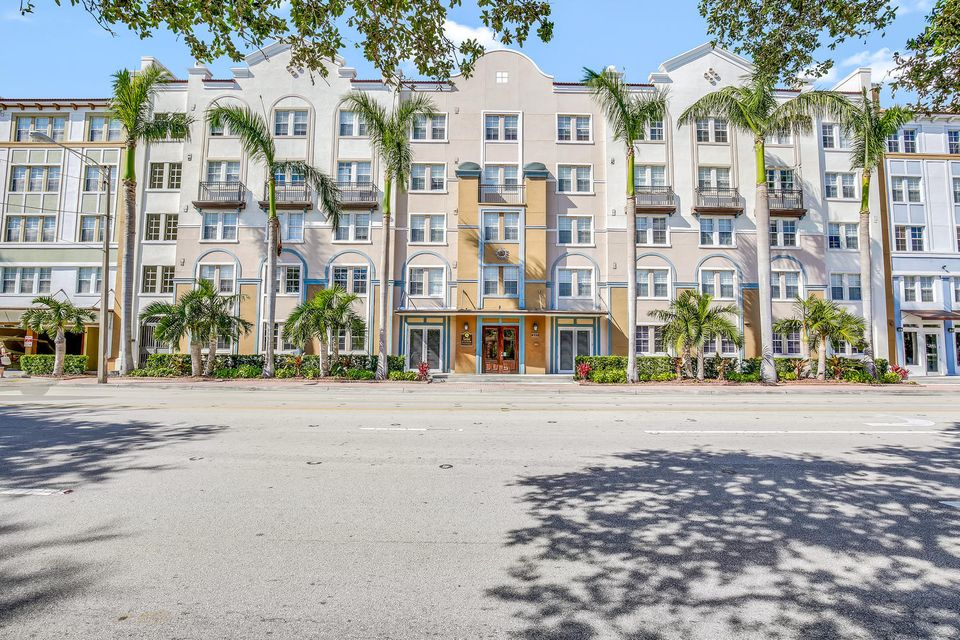 Home for sale in SOLE Fort Lauderdale Florida