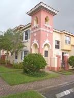 6516 Morgan Hill Trail Unit 1812 West Palm Beach, FL 33411 - MLS #: RX-10380813