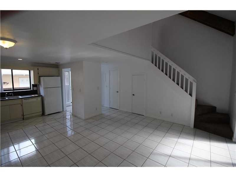 20 Hendricks Isle(s) Unit 8 Fort Lauderdale, FL 33301 - MLS #: RX-10380837